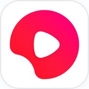 西瓜视频、抖音、头条、都是哪个公司的你知道吗?